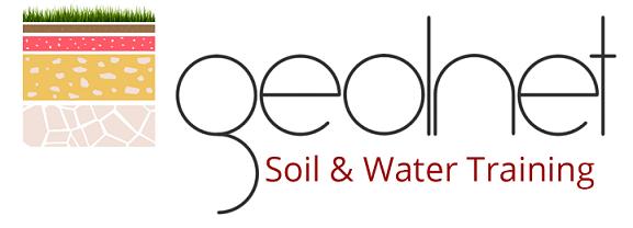 geolnet.com